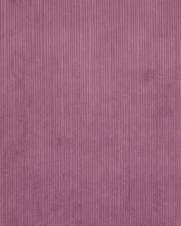 Greenhouse Fabrics B7539 PLUM Fabric