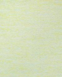 Greenhouse Fabrics B7540 CELADON Fabric