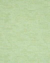 Greenhouse Fabrics B7541 WINTERGREEN Fabric
