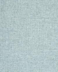 Greenhouse Fabrics B7543 SPA Fabric