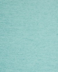Greenhouse Fabrics B7544 TURQUOISE Fabric