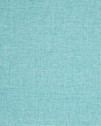 Greenhouse Fabrics B7545 TEAL Fabric
