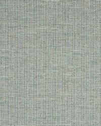 Greenhouse Fabrics B7548 FOG Fabric
