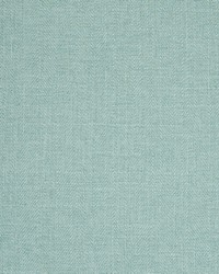 Greenhouse Fabrics B7549 TOPAZ Fabric