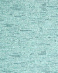 Greenhouse Fabrics B7550 AQUA Fabric