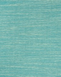 Greenhouse Fabrics B7551 ISLE Fabric