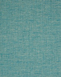 Greenhouse Fabrics B7552 TEAL Fabric