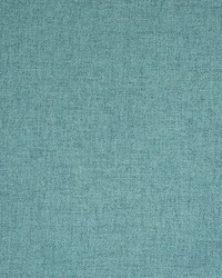 Greenhouse Fabrics B7553 TURQUOISE Fabric