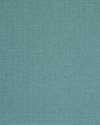 Greenhouse Fabrics B7554 OCEAN Fabric