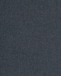 Greenhouse Fabrics B7555 INDIGO Fabric