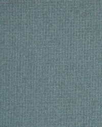 Greenhouse Fabrics B7563 BLUE ISLE Fabric