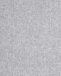 Greenhouse Fabrics B7565 HAZE Fabric