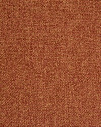Greenhouse Fabrics B7566 BRICK Fabric