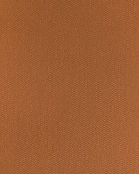 Greenhouse Fabrics B7568 RUST Fabric