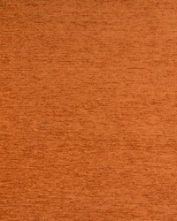 Greenhouse Fabrics B7570 COPPER Fabric