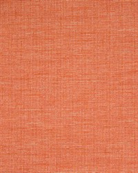 Greenhouse Fabrics B7571 TERRA Fabric