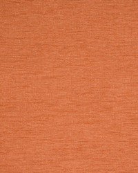 Greenhouse Fabrics B7572 COGNAC Fabric