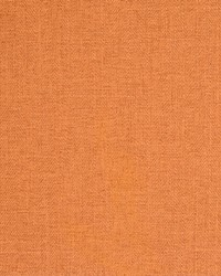 Greenhouse Fabrics B7573 YAM Fabric