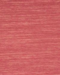 Greenhouse Fabrics B7575 BLOOM Fabric