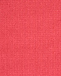 Greenhouse Fabrics B7576 BERRY Fabric