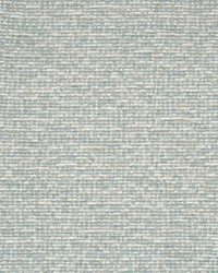 Greenhouse Fabrics B7580 CLOUD Fabric