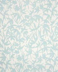 Greenhouse Fabrics B7581 MIST Fabric