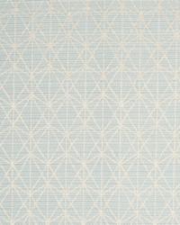 Greenhouse Fabrics B7582 RAIN Fabric