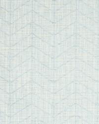 Greenhouse Fabrics B7584 SPA Fabric