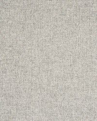 Greenhouse Fabrics B7585 MICA Fabric