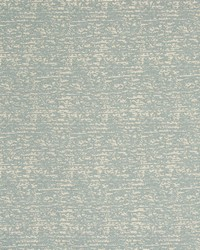 Greenhouse Fabrics B7588 MIST Fabric