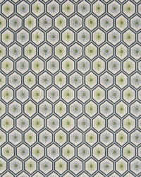 Greenhouse Fabrics B7590 WINTERGREEN Fabric