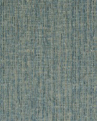 Greenhouse Fabrics B7591 TEAL Fabric
