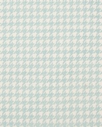Greenhouse Fabrics B7593 SHORE Fabric