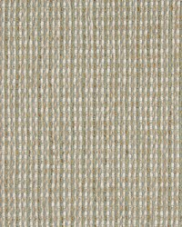 Greenhouse Fabrics B7597 POOL Fabric