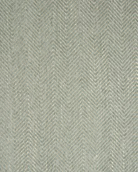 Greenhouse Fabrics B7599 MINERAL Fabric