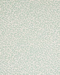 Greenhouse Fabrics B7600 MIST Fabric