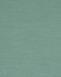 Greenhouse Fabrics B7602 SEA Fabric
