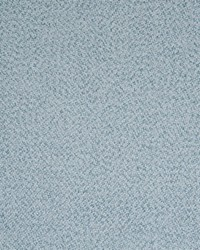 Greenhouse Fabrics B7608 ALICE BLUE Fabric