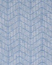 Greenhouse Fabrics B7612 SKY Fabric