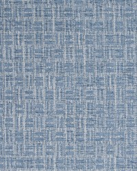 Greenhouse Fabrics B7615 AEGEAN Fabric