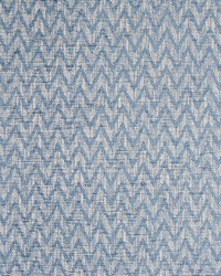 Greenhouse Fabrics B7616 SERENITY Fabric