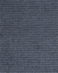 Greenhouse Fabrics B7620 ATLANTIC Fabric