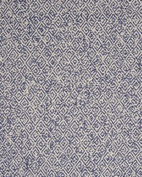 Greenhouse Fabrics B7622 MARINA Fabric