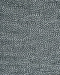 Greenhouse Fabrics B7624 BREEZE Fabric