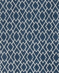 Greenhouse Fabrics B7628 PACIFIC Fabric