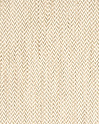 Greenhouse Fabrics B7630 LINEN Fabric