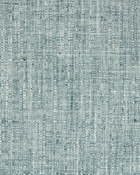 Greenhouse Fabrics B7631 OCEAN Fabric