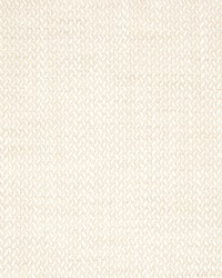 Greenhouse Fabrics B7633 SAND Fabric