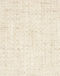 Greenhouse Fabrics B7636 SESAME Fabric
