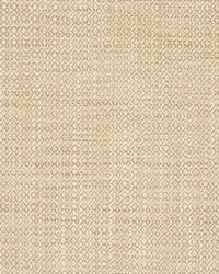 Greenhouse Fabrics B7638 DUNE Fabric